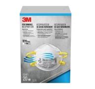 Lowe's: N95 Masks, Respiratory Masks, Face Masks, 3M from $4.47