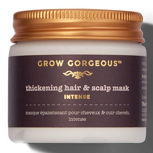 SkinCareRx: 30% OFF + Extra 10% OFF Grow Gorgeous