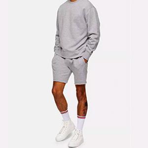 Topman: Up To 30% OFF Loungewear!