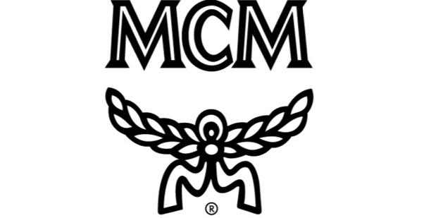 mcmworldwide
