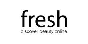 fragrancesandcosmetics