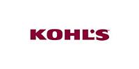 Kohls Department Stores