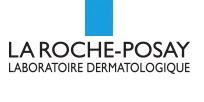 laroche-posay