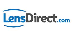 lensdirect