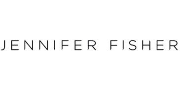 JenniferFisher