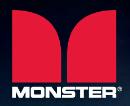 monsterstore