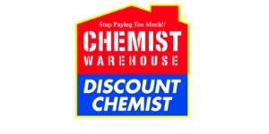 chemistwarehouse