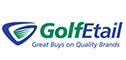 golfetail