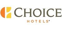 choicehotel