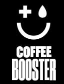 coffeeboosterca